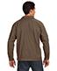 Dri Duck 5028T Men Tall Maverick Jacket