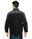 Dri Duck 5089 Men Horizon Jacket