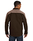 Dri Duck 5089 Men Horizon Jacket