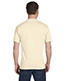Hanes 5180 Adult Short Sleeve Beefy-T Shirt