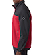 Dri Duck 5350 Men Motion Soft Shell Jacket