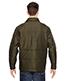 Dri Duck 5368 Men Ranger Tuff Tech Insulated Jacket