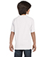 Hanes 5480 Boys 5.2 Oz. Comfort Soft Cotton T-Shirt