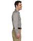 Dickies Workwear 574 Men Long-Sleeve Work Shirt