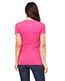 Bella + Canvas 6004 Women The Favorite T-Shirt
