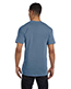Comfort Colors 6030CC Men 6.1 Oz. Garment-Dyed Pocket T-Shirt