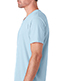 Next Level 6440 Men Premium Fitted Sueded V-Neck Tee