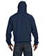Dri Duck 7033 Men Crossfire Thermal-Lined Fleece Jacket