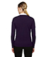 North End 71004 Women Dollis Soft Touch Cardigan