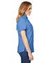 Custom Embroidered Columbia 7313 Ladies 3 oz Bahama Short-Sleeve Shirt