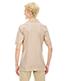 Extreme 75008 Women Cotton Pique Polo
