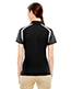 Extreme 75065 Women Edry  Colorblock Polo