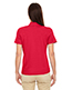 Extreme 75106 Women Edry  Silk Luster Jersey Polo