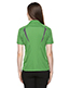 Extreme 75107 Women Eperformance  Velocity Snag Protection Colorblock Polo With Piping