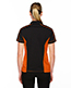 Extreme 75113 Women Eperformance  Fuse Snag Protection Plus Colorblock Polo