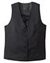 Edwards 7550 Women Firenza V-Neck Vest