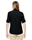 North End 77047 Women Excursion Concourse Performance Shirt
