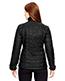 Custom Embroidered Marmot 77970 Women Calen Jacket