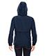 North End 78032 Women Techno Lite Jacket