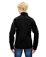 North End 78060 Women Three-Layer Fleece Bonded Soft Shell Technical Jacket
