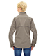 North End 78075 Women Three-Layer Light Bonded Soft Shell Jacket