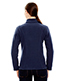 North End 78172 Women Voyage Fleece Jacket