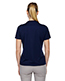 Core 365 78182 Women Pace Performance Pique Crew Neck