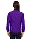 Core 365 78183 Women Motivate Unlined Lightweight Jacket