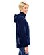 Core 365 78189 Women Brisk Insulated Jacket