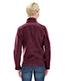 Core 365 78190 Women Journey Fleece Jacket