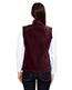Core 365 78191 Women Journey Fleece Vest