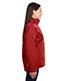 Core 365 78205 Women Region 3-In-1 Jacket With Fleece Liner