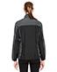 Core 365 78223 Women Stratus Colorblock Lightweight Jacket
