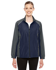Classc Nvy/ Crbn - Closeout