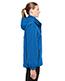 Core 365 78224 Women Profile Fleece-Lined All Season Jacket