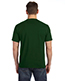 Anvil 783AN Adult Midweight Pocket T-Shirt
