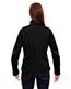 North End 78649 Women Escape Bonded Fleece Jacket