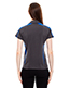 North End 78667 Women Accelerate Utk Cool.Logik  Performance Polo