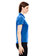North End 78682 Women Evap Quick Dry Performance Polo