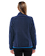 North End 78811 Women Vector Interactive Polartec Fleece Jacket