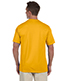 Augusta 790 Men's 100% Polyester Moisture Wicking T-Shirt