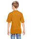 Augusta 791 Boys Wicking T-Shirt