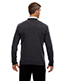 North End 81010 Men Merton Soft Touch V-Neck Sweater