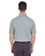 Ultraclub 8210P Men Cool & Dry Mesh Pique Polo With Pocket