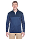 Navy/ Blue - Closeout