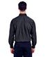 Ultraclub 8355 Men Easy Care Broadcloth