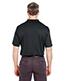 Ultraclub 8405T Men Tall Cool & Dry Sport Polo