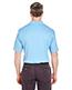 Ultraclub 8405 Men Cool & Dry Sport Polo