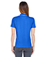 Ultraclub 8406L Women €  Cool & Dry Sport 2tone Polo