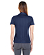 Ultraclub 8407 Women Cool & Dry Sport Pullover